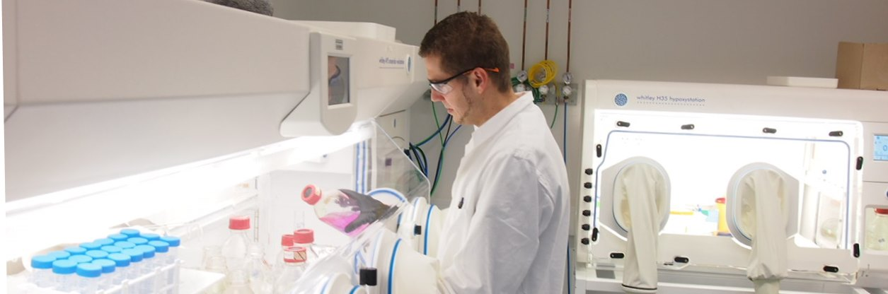 mikrobiologische labore berlin