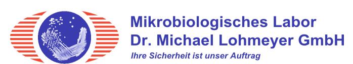 Mikrobiologisches Labor Dr. Michael Lohmeyer GmbH